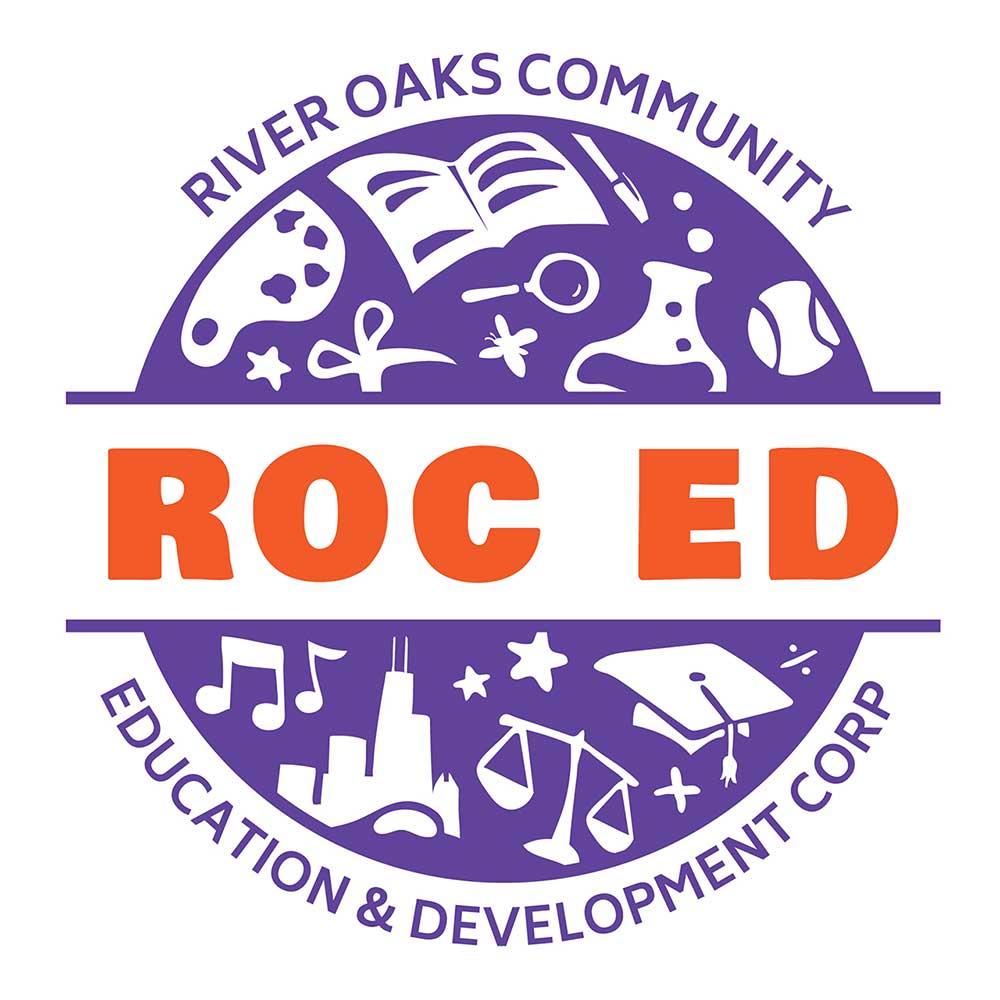 ROC ED